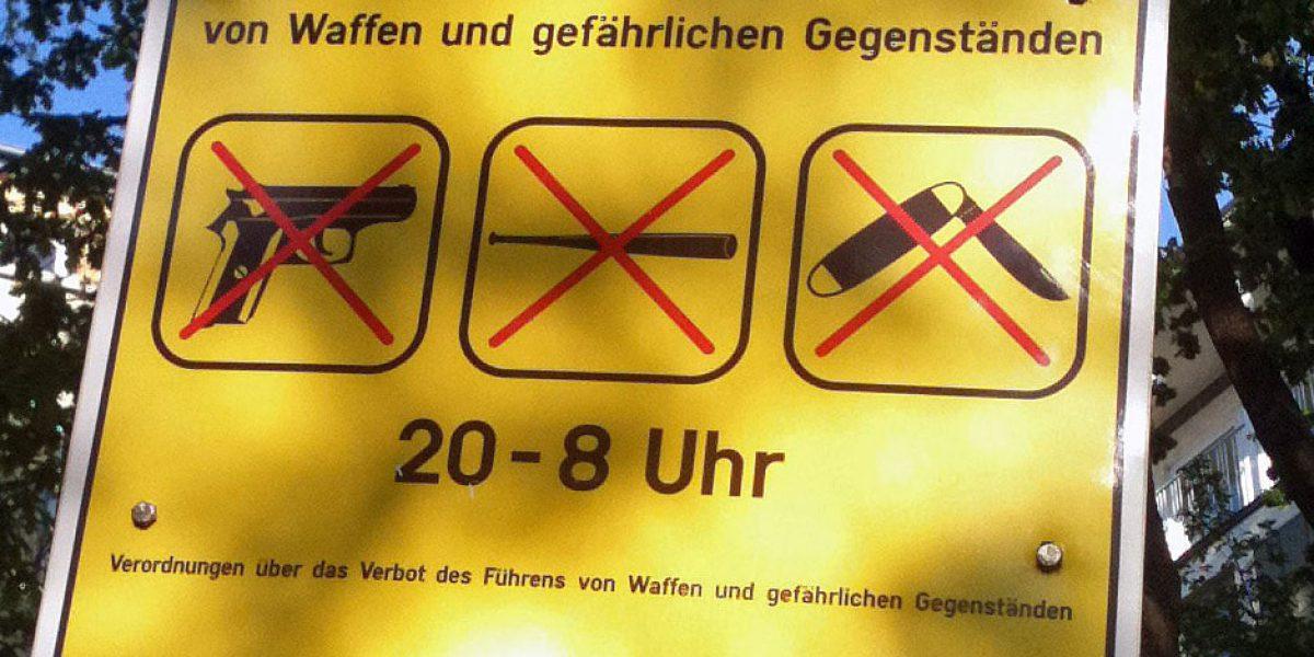 Verbot-Waffen-Bremen_0002_bearbeitet-1