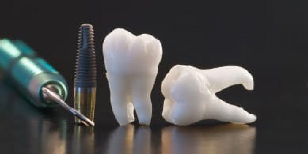 Zahnwerkzeug